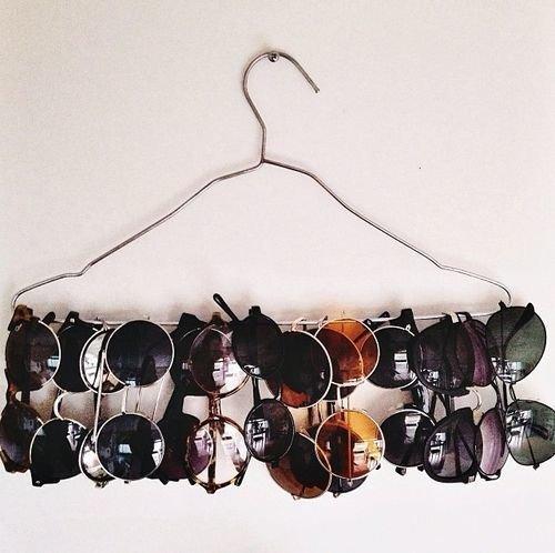 Wybierz z nami modne okulary przeciwsłoneczne na wiosnę!