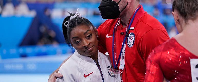 """Jedna z najlepszych sportsmenek świata wycofana! """"Ciężar całego świata"""""""