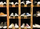 Reklamacja butów. Co zrobić, gdy niszczą się po raz kolejny