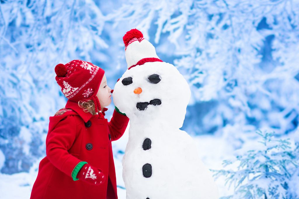 Chętnie składamy życzenia bożonarodzeniowe, a to, co w nich zawrzemy, zależy tylko od nas.
