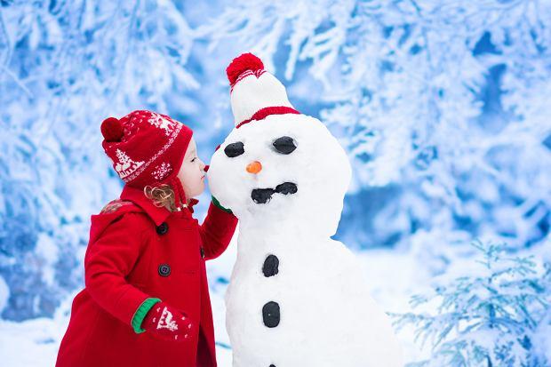 życzenia Na Boże Narodzenie Tradycyjne Religijne