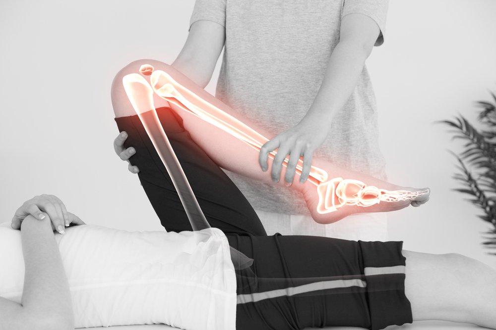 Najczęściej artroskopię wykonuje się ją u pacjentów ze zmianami w obrębie stawu kolanowego bądź łopatkowo - ramiennego