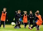 Legia organizuje Ligę Klubów Partnerskich. Wyniki nie będą podawane do wiadomości