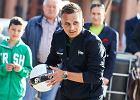 Peszko dla Sport.pl: Chciałbym zagrać w MLS. Wizę już mam!