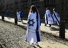 Propaganda historyczna w Polsce to wstęp do tego, co już funkcjonuje w Izraelu