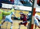 Warmia Olsztyn rewelacją ligi, ale czy stać klub na awans?