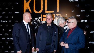 Premiera 'Kult. Film'