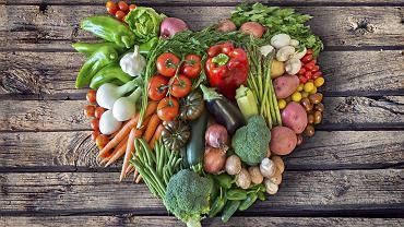 Światowy Dzień Wegan - roślinnie, dla zdrowia i klimatu!