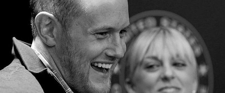 Łyżwiarz popełnił samobójstwo po oskarżeniach o nękanie podopiecznych. John Coughlin nie żyje