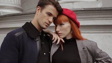 'Top model'. Stanisław i Ania wydali oświadczenie o swoim domniemanym romansie