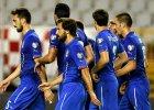 Włochy na Euro 2016. Reprezentacja, Skład, kadra, terminarz, powołania