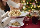 Wierszyki na Boże Narodzenie - najpiękniejsze przykłady