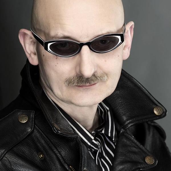 Sławomir Łosowski