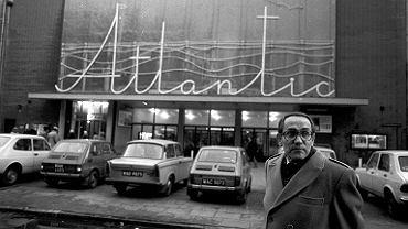 Kino Atlantic