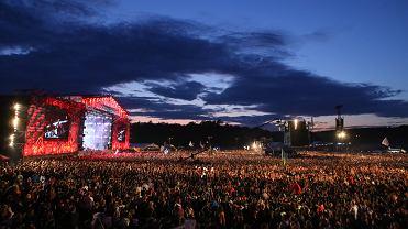 Koncerty 2020. Kto zagra w Polsce w 2020  roku? (zdjęcie ilustracyjne)