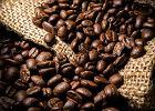 Łososia i kawy nie mamy, ale sprzedajemy. Polska reeksportuje na potęgę