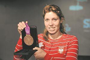 Niezwykle wzruszający moment. Jan Kulczyk zwrócił medal Zofii Noceti-Klepackiej