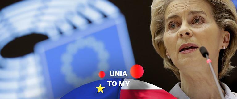 Budżet UE. Bruksela szykuje plan B. Polska może stracić miliardy euro