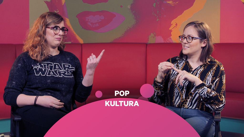 POPkultura
