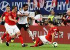 Mistrzostwa świata w piłce nożnej. Ilkay Gundogan płakał w szatni po meczu z Arabią Saudyjską