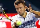 Wrocław Open 2015: Międzynarodowy tenis po pięciu latach wraca do stolicy Dolnego Śląska