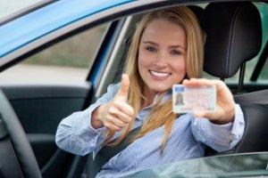 Zdziwisz się, jakimi pojazdami możesz jeździć, jeśli masz prawo jazdy kategorii B