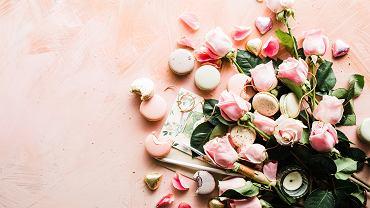 Wierszyki na Walentynki 2020. Rymowane życzenia i wiersze walentynkowe (zdjęcie ilustracyjne)