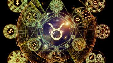 Horoskop dzienny 4 lipca 2018 roku