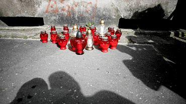 Marsz przeciwko brutalności policji zorganizowany po śmierci 30-latka
