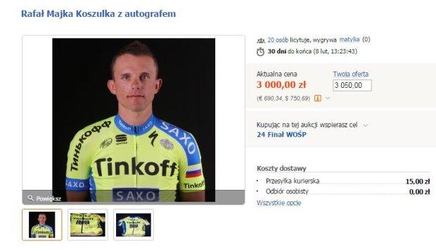 Rafał Majka