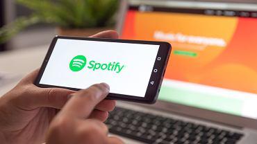Spotify wprowadza pracę zdalną na stałe