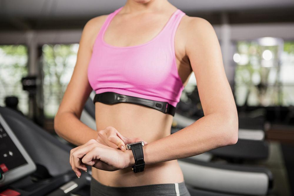 Pulsometr to sprzęt dla wszystkich, którzy chcą, aby ich treningi były bardziej wydajne i nie szkodziły zdrowiu