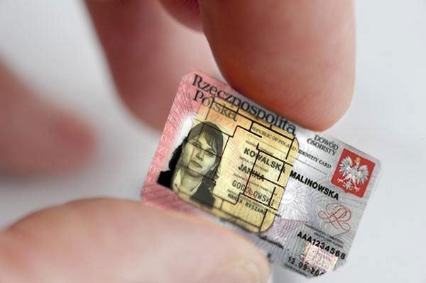 Od 25 lipca karty SIM muszą być zarejestrowane przed aktywacją
