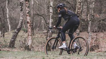 Nowe obostrzenia. Czy można biegać, jeździć na rowerze, wyjechać na działkę? (zdjęcie ilustracyjne)