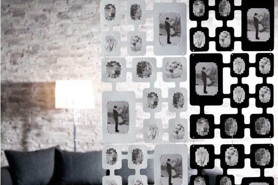 Tablice na zdjęcia