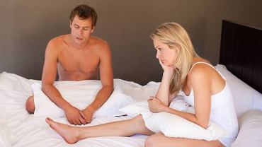 Pigułki antykoncepcyjne mają bardzo wysoką skuteczność ochrony przed niepożądaną ciążą