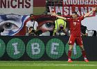 Lewandowski strzelił w Pucharze Niemiec. Bayern blisko kompromitacji z czwartoligowcem