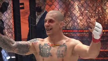 Damian Janikowski.