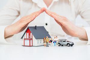 Musisz zapłacić OC za auto i ubezpieczenie kredytu? Wakacje składkowe nie dla każdej polisy