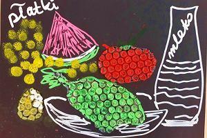 Pomóż zapełnić 10 000 talerzyków! W sklepach Kaufland trwa akcja SOS Wioski Dziecięce i P&G