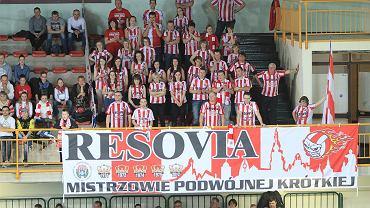 Liga Mistrzów. Lube Banca Macerata - Asseco Resovia 1:3