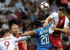 Kapitalna sytuacja reprezentacji Polski w eliminacjach Euro 2020! [TABELA]