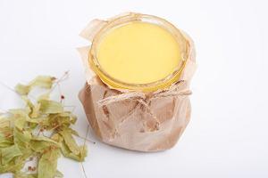 Mleczko pszczele - co to jest? Jakie właściwości lecznicze ma mleczko pszczele?