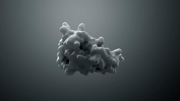 Enzymy trawienne: rodzaje enzymów trawiennych, funkcje