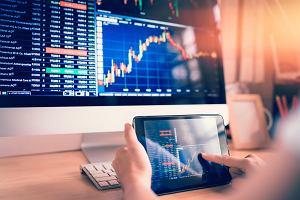 W co inwestować w dobie kryzysu? Eksperci wskazują dwa obszary