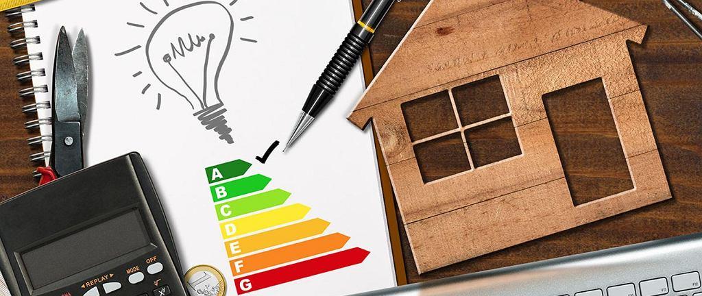 Chcesz wiedzieć, ile energii zużywa twoja firma? Można to sprawdzić na kilka sposobów