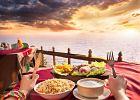Egzotyczne wakacje - jak się do nich przygotować?