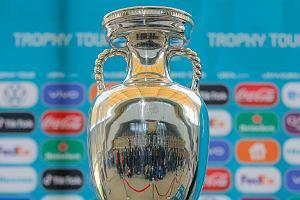 UEFA podjęła ważną decyzję w sprawie Euro 2020. Przekładanie meczów i walkowery