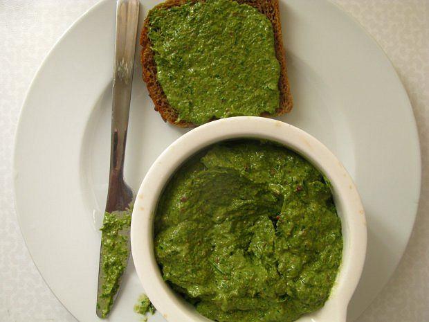 Zdjęcie numer 2 w galerii - Przepisy na dania i dodatki z czereśniami - słodkie i wytrawne. Wypróbuj!