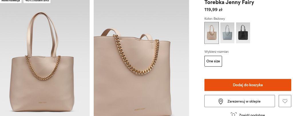 Shopper ccc